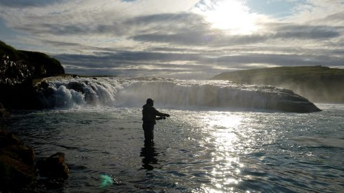 Ytri Ranga, Iceland Outfitters (55)