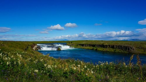 Ytri Ranga, Iceland Outfitters (86)